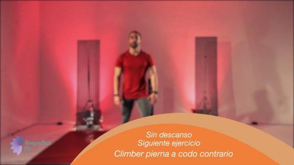 Video 14, Avanzado ImpulsaFIIT portada