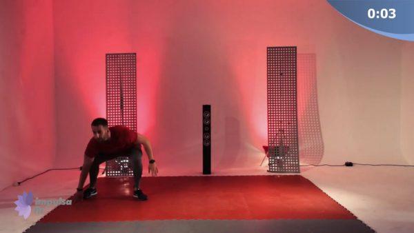 Video 3, Inicio ImpulsaFIIT portada