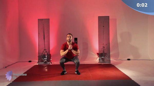 Video 5, Medio ImpulsaFIIT portada