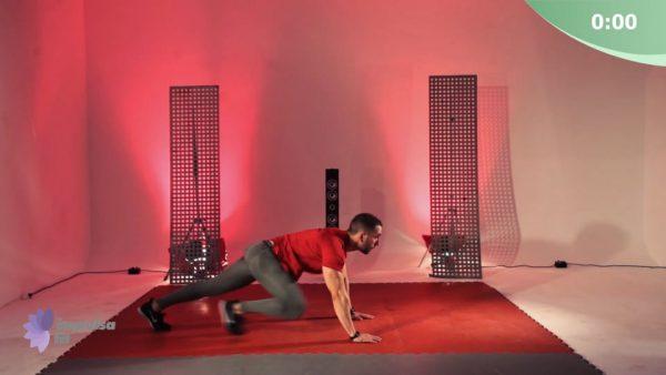 Video 9, Medio ImpulsaFIIT portada
