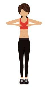 ejercicio hipopresivo-2