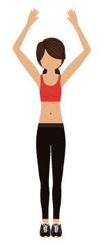 ejercicio hipopresivo 3